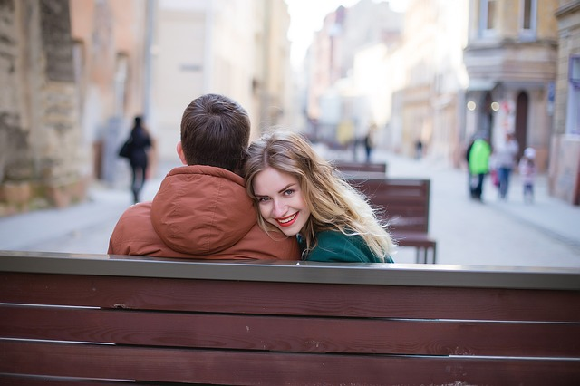 dating for web designers